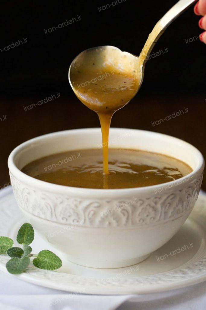 فروش عمده ارده شیره سنتی بروجرد